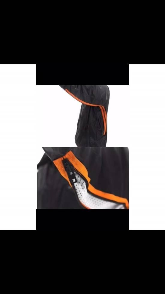 Givenchy Givenchy Light Rain Jacket Size US L / EU 52-54 / 3 - 4