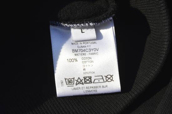 Givenchy Shark Print Sweater Size US L / EU 52-54 / 3 - 8