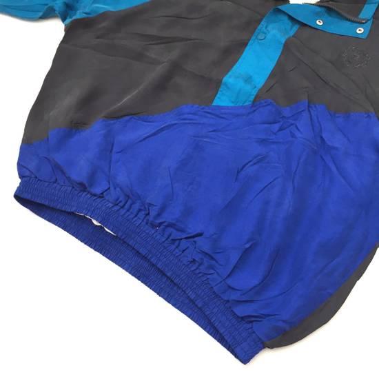 Givenchy OG 90s Silk Track Jacket DS Size US L / EU 52-54 / 3 - 9
