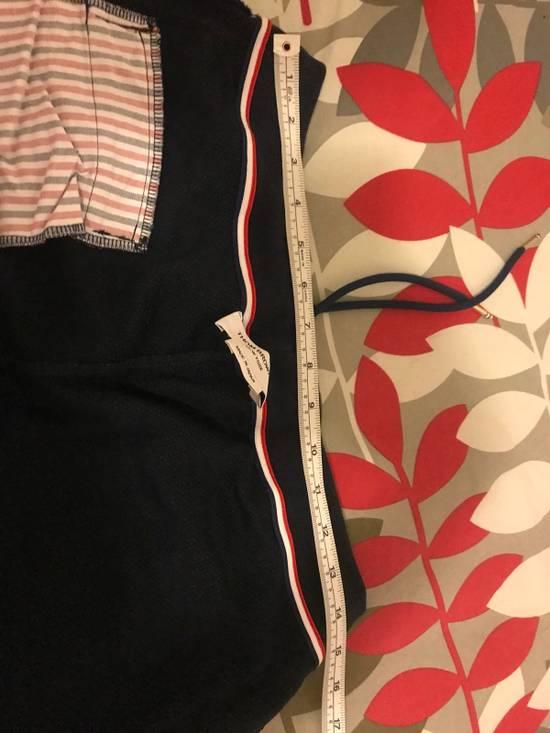 Thom Browne Thom Browne Track Pants Sz 2 Size US 32 / EU 48 - 17