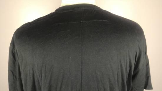 Givenchy FITS L/XL Shark T-shirt Size US S / EU 44-46 / 1 - 8