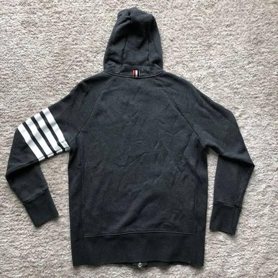 Thom Browne Thom Browne NY hoodie. Size 4 Size US XL / EU 56 / 4 - 3