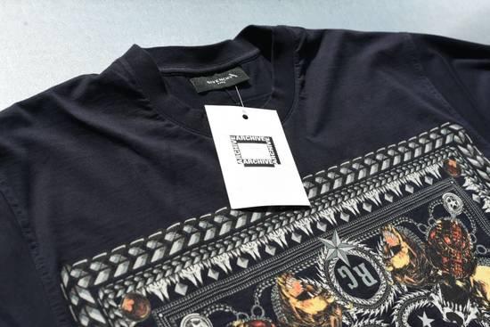Givenchy Givenchy HAM T-Shirt Size US M / EU 48-50 / 2 - 1