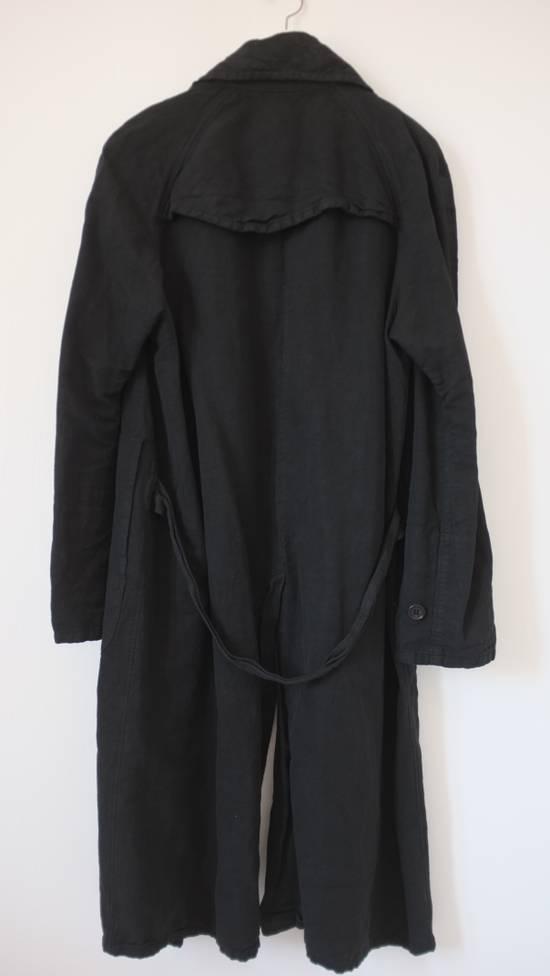 Julius trench coat Size US M / EU 48-50 / 2 - 1