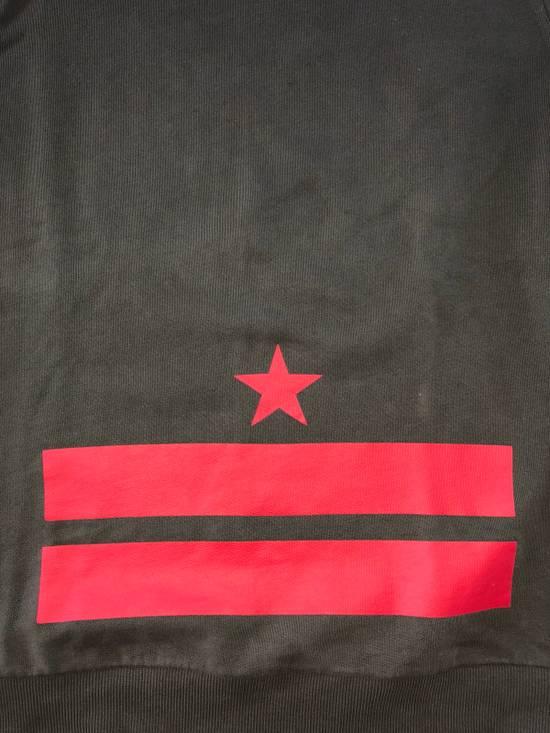 Givenchy Cuba Sweater Size US S / EU 44-46 / 1 - 1