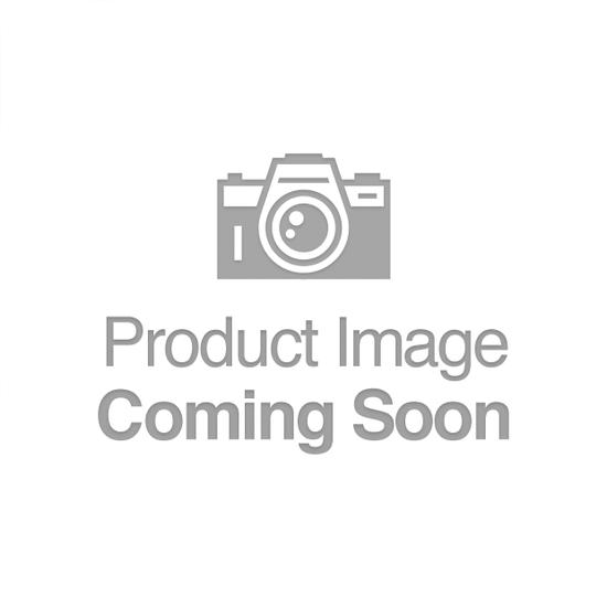 Balmain BALMAIN classic black pebble leather sleeveless biker jacket S FR46 US36 UK36 Size US S / EU 44-46 / 1