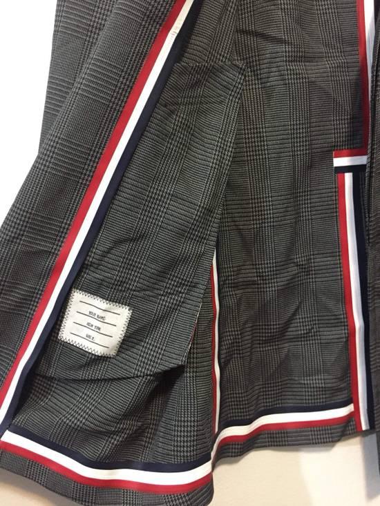 Thom Browne Thom Browne Taped Coat Size 2 Size US M / EU 48-50 / 2 - 12