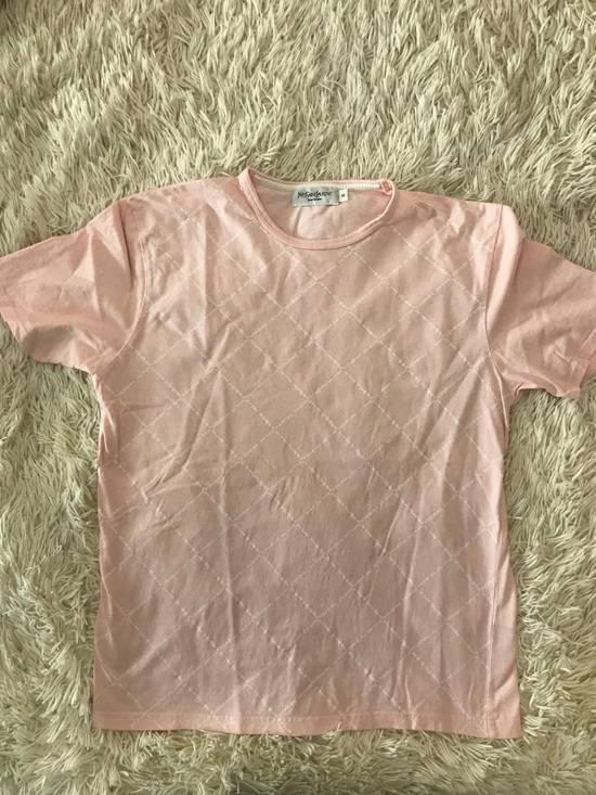 6a7f759e Ysl Shirt Grailed | The Art of Mike Mignola
