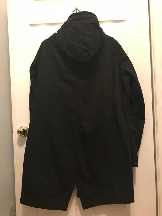 Julius Fishtail Parka Size US M / EU 48-50 / 2 - 1