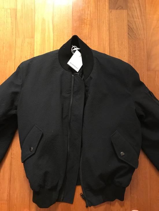 Givenchy Givenchy jacket Size US M / EU 48-50 / 2