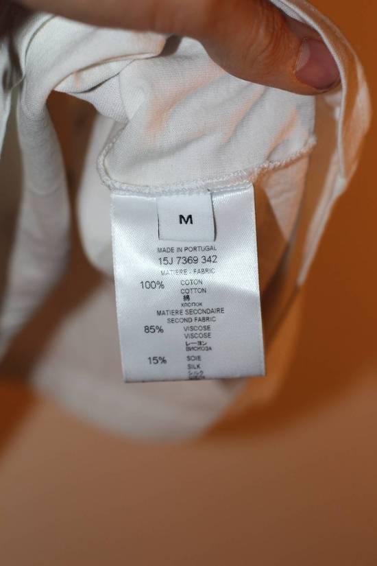 Givenchy Baby Breath T-shirt Size US M / EU 48-50 / 2 - 3