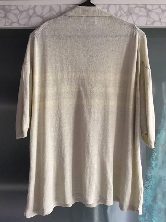 Givenchy Gentelman Collar Shirt Size US L / EU 52-54 / 3 - 1