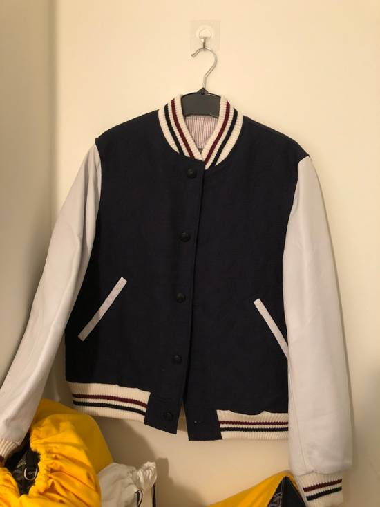 Thom Browne Throm browne rare bomb jacket Size US M / EU 48-50 / 2