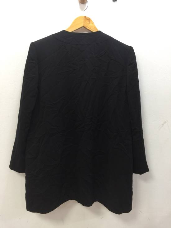 """Givenchy Givenchy hi formal blazer armpit 20x30""""inches by Givency Size 40R - 3"""