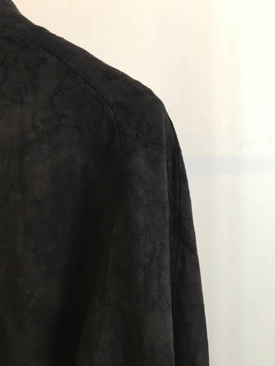 Julius Brown jacket Size US XL / EU 56 / 4 - 5