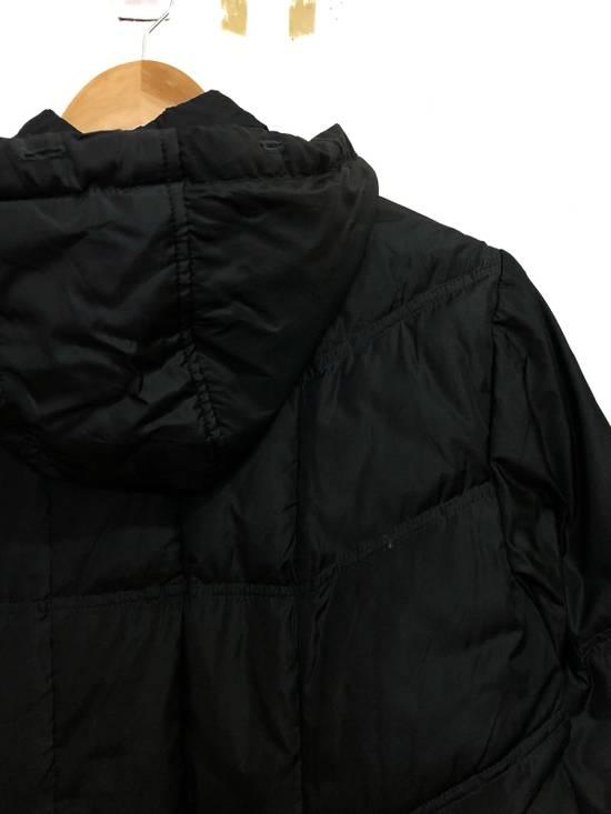 Balmain Final Drop! Balmain Paris Duffle Coat Size US M / EU 48-50 / 2 - 5