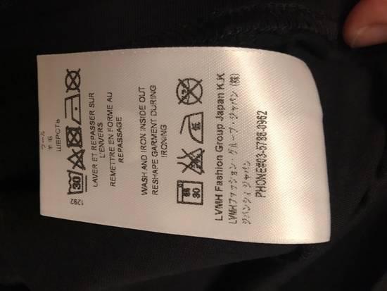 Givenchy Columbian-Fit Star-Appliqué T-Shirt, Black Size US M / EU 48-50 / 2 - 6