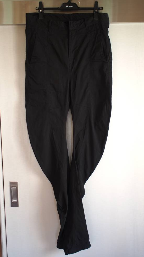Julius MA Julius tencel trousers Size US 30 / EU 46 - 1