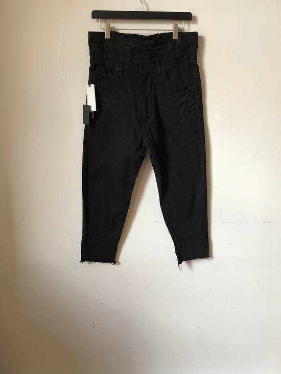 Julius Pants Size US 32 / EU 48 - 1