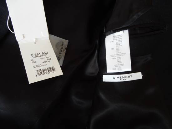 Givenchy GIVENCHY MONKEY COAT Size US M / EU 48-50 / 2 - 4