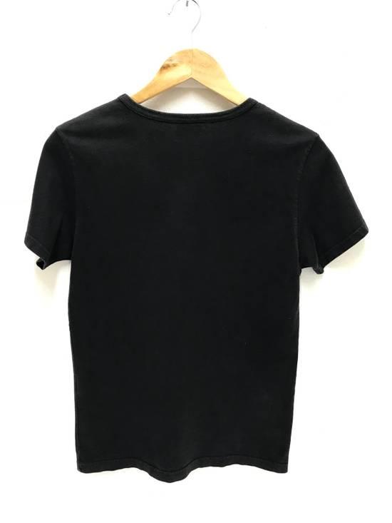 Julius Made in Japan Julius SS03 Printed Tshirt Size US XS / EU 42 / 0 - 3