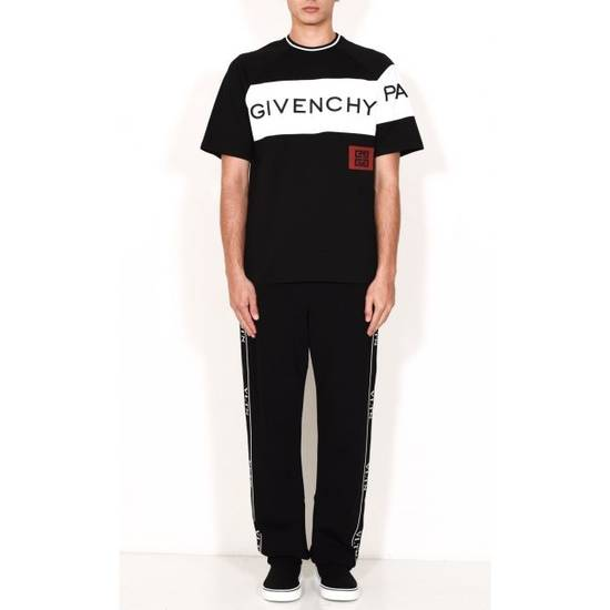 Givenchy 4G T-Shirt Size US XL / EU 56 / 4 - 1