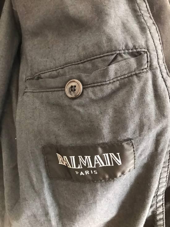 Balmain Jacket Size US M / EU 48-50 / 2 - 10