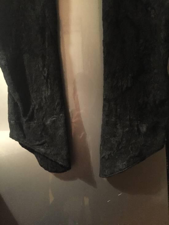 Julius Julius pants Size US 32 / EU 48 - 2