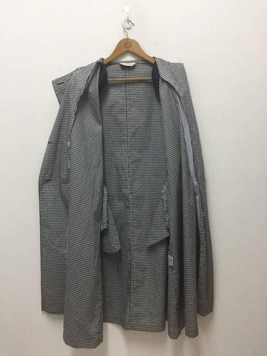 "Givenchy Final Drop‼️‼️‼️‼️RARE!! Givenchy Trench Coat Medium Size Armpit 22""X42"" Size US M / EU 48-50 / 2 - 4"