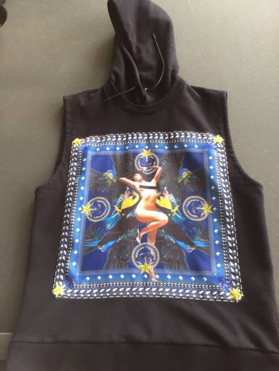Givenchy Givenchy Pin-Up Girl Size US M / EU 48-50 / 2
