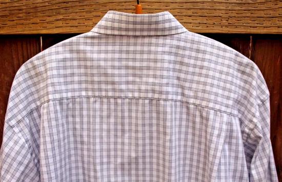Balmain Balmain Dress Shirt Size US XL / EU 56 / 4 - 4