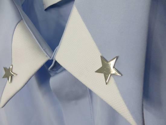Givenchy Star embellished shirt Size US S / EU 44-46 / 1 - 3