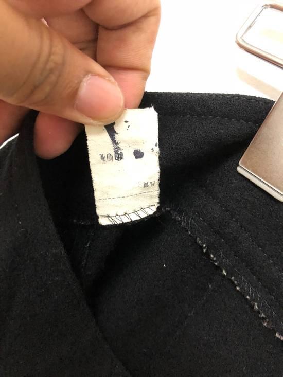 Julius Vintage Julius Pants Size US 26 / EU 42 - 8