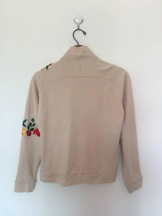 Balmain Balmain Jacket Size US M / EU 48-50 / 2 - 7