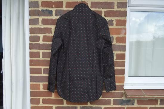 Givenchy Totem Print Shirt Size US M / EU 48-50 / 2 - 4