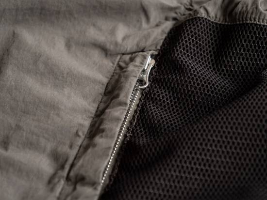 Acronym Anorak (short sleeve) Size US L / EU 52-54 / 3 - 8