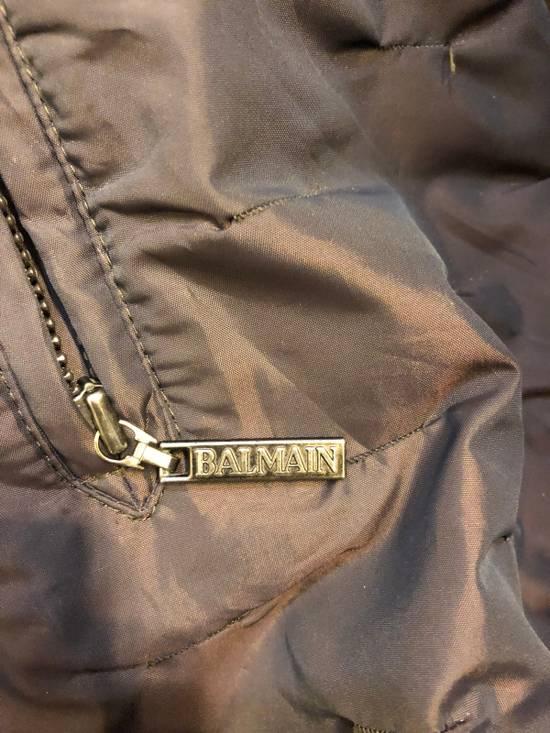 Balmain Balmain Jacket Size US L / EU 52-54 / 3 - 5