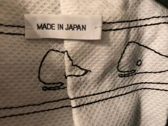 Thom Browne Whale Short Coat Size US XS / EU 42 / 0 - 4