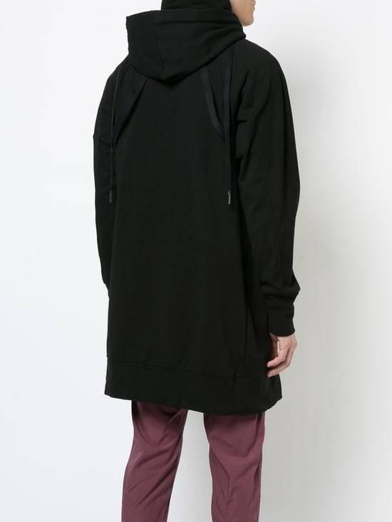 Julius Black Sweatshirt Size US M / EU 48-50 / 2 - 1