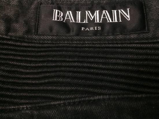 Balmain Balmain Jeans Size US 31 - 4