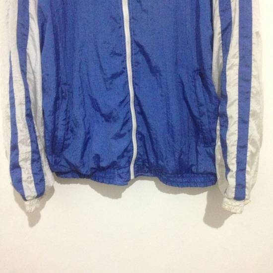 Givenchy 🔥FiNAL DROP🔥Vintage 80's Givenchy Activewear Jacket Size US L / EU 52-54 / 3 - 2