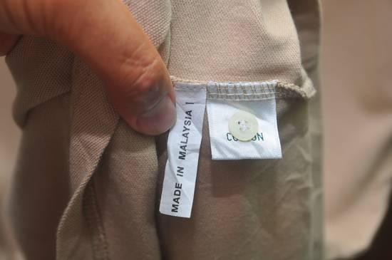 Balmain Pierre Balmain Shirt Size US M / EU 48-50 / 2 - 5