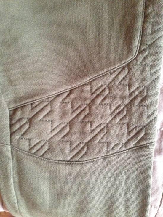 Balmain Balmain pants Size US 30 / EU 46 - 3