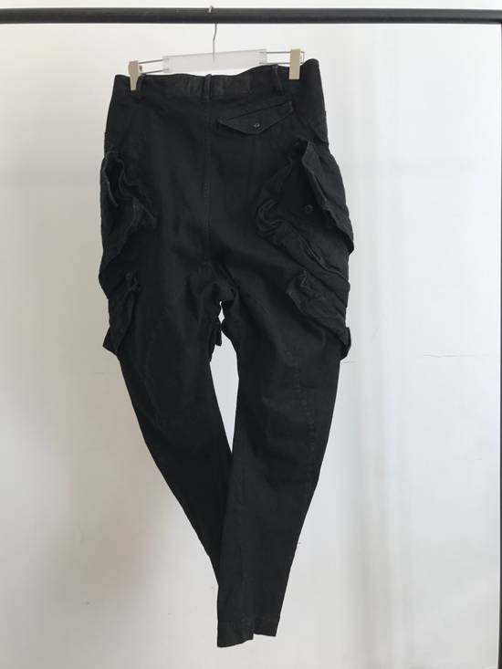 Julius Cargo Pants Size US 34 / EU 50 - 3