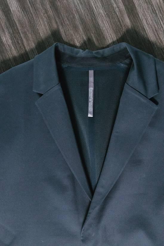 Arc'Teryx Veilance Indisce Blazer Size US XL / EU 56 / 4 - 2