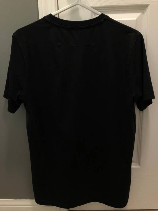 Givenchy Givenchy Rottweiler T-Shirt Size US M / EU 48-50 / 2 - 2