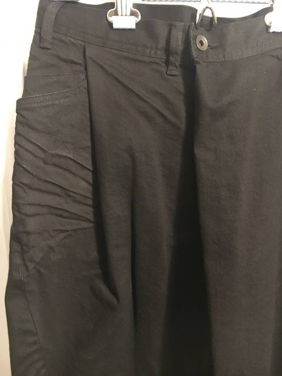 Julius Baggy Pants Size US 32 / EU 48 - 1