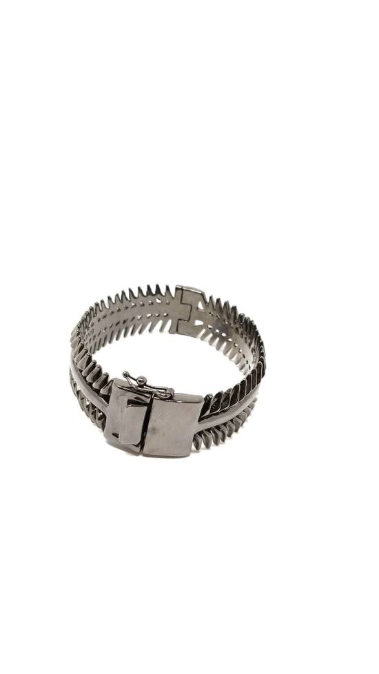 Givenchy Spine bracelet PRICE LISTED IS FINAL mainline Size ONE SIZE - 4