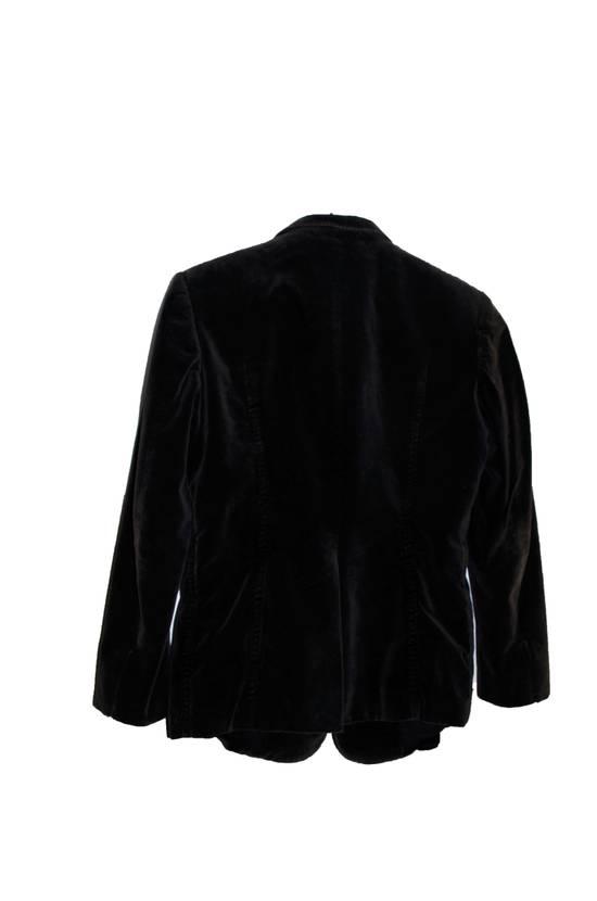 Julius Velvet Julius Blazer Size US S / EU 44-46 / 1 - 2