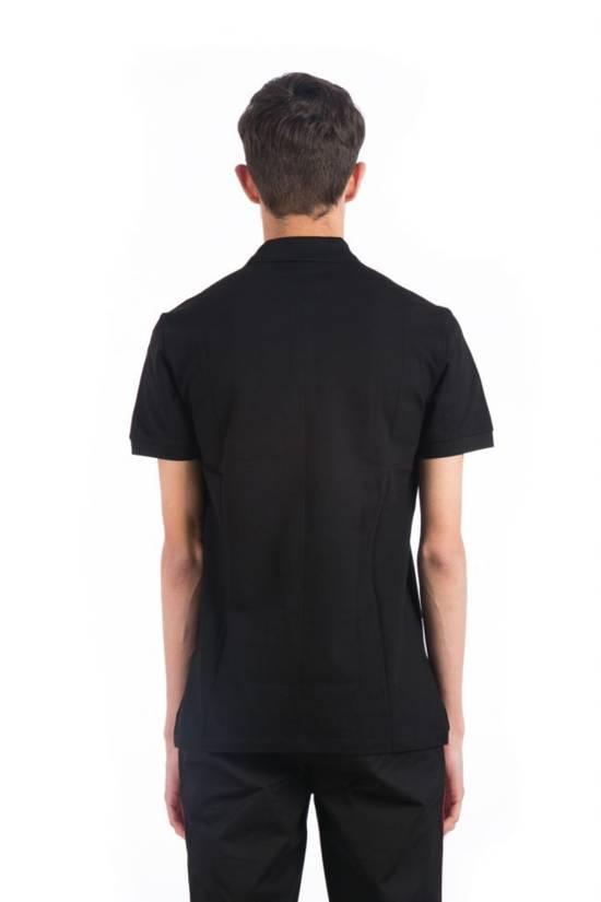 Givenchy Logo Polo Shirt (Size - M) Size US M / EU 48-50 / 2 - 2